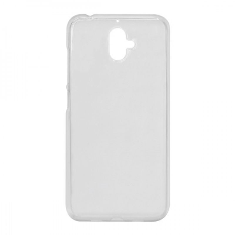 allview-capac-protectie-spate-silicon-pentru-x4-soul-63892-281