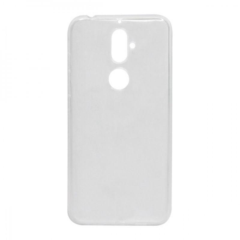 allview-capac-protectie-spate-silicon-slim-pentru-x4-soul-63894-86