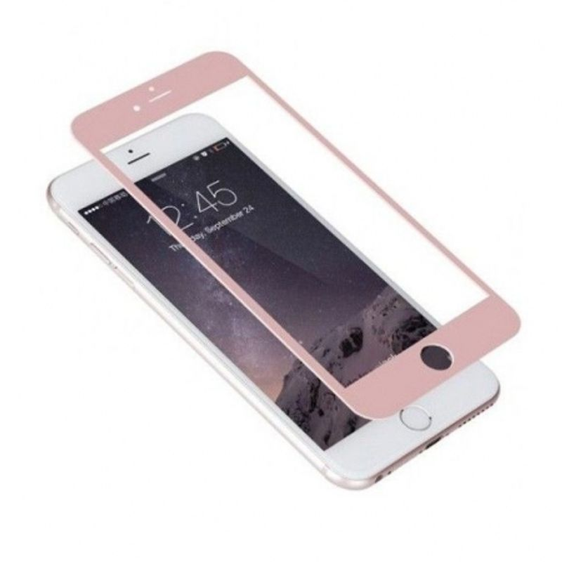 tempered-glass-folie-protectie-sticla-securizata-iphone-6-full-3d--rose-gold-63923-688