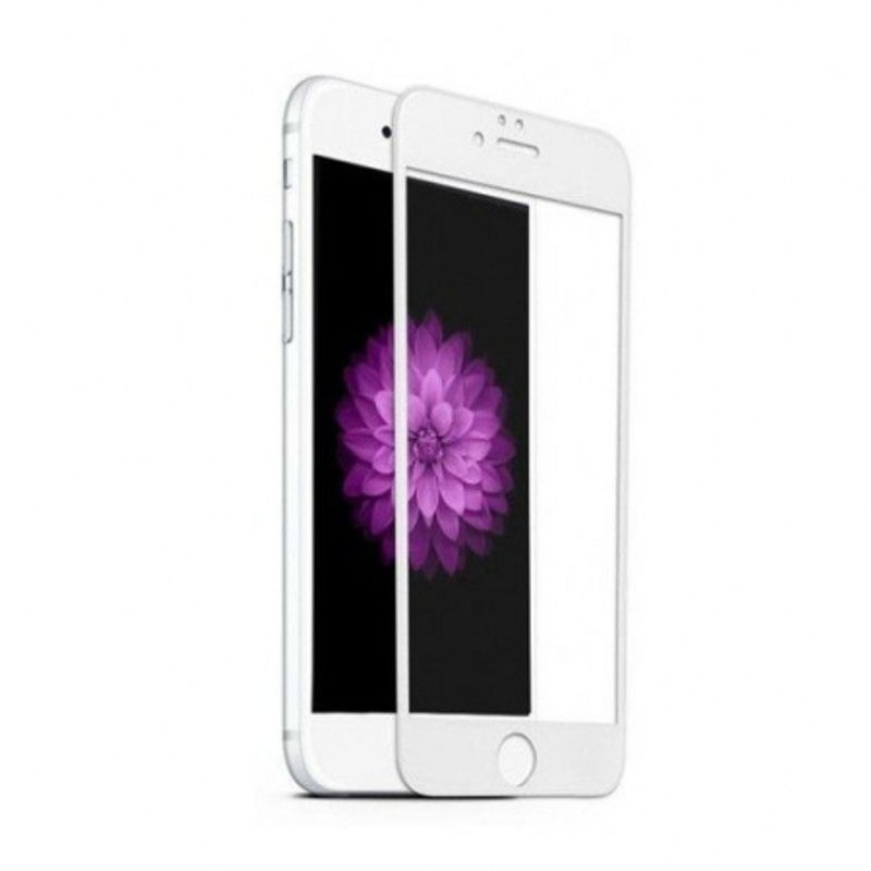 tempered-glass-folie-protectie-sticla-securizata-iphone-6-full-3d--alb-63924-414