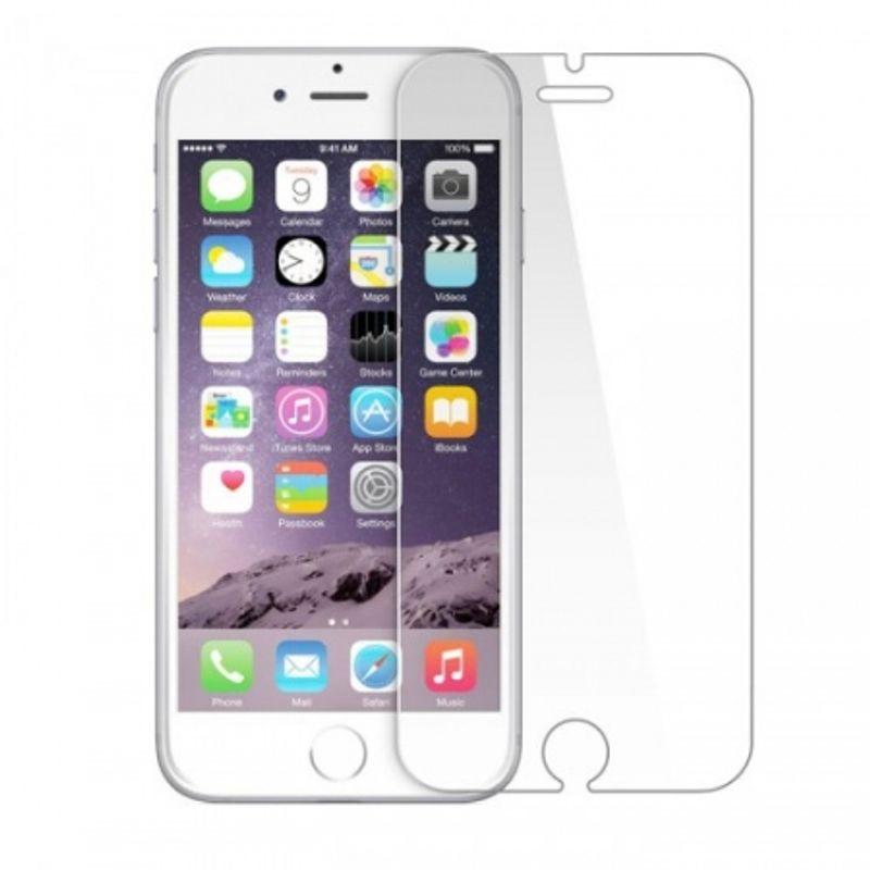 tempered-glass-folie-protectie-mata-antireflex-din-sticla-securizata-iphone-6-6s-63932-154