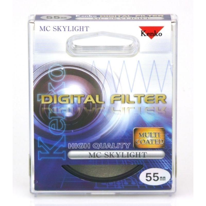 kenko-filtru-mc-skylight-digital-55mm-rs2303550-64004-1