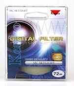 kenko-filtru-mc-skylight-digital-72mm-rs2303554-64006-1