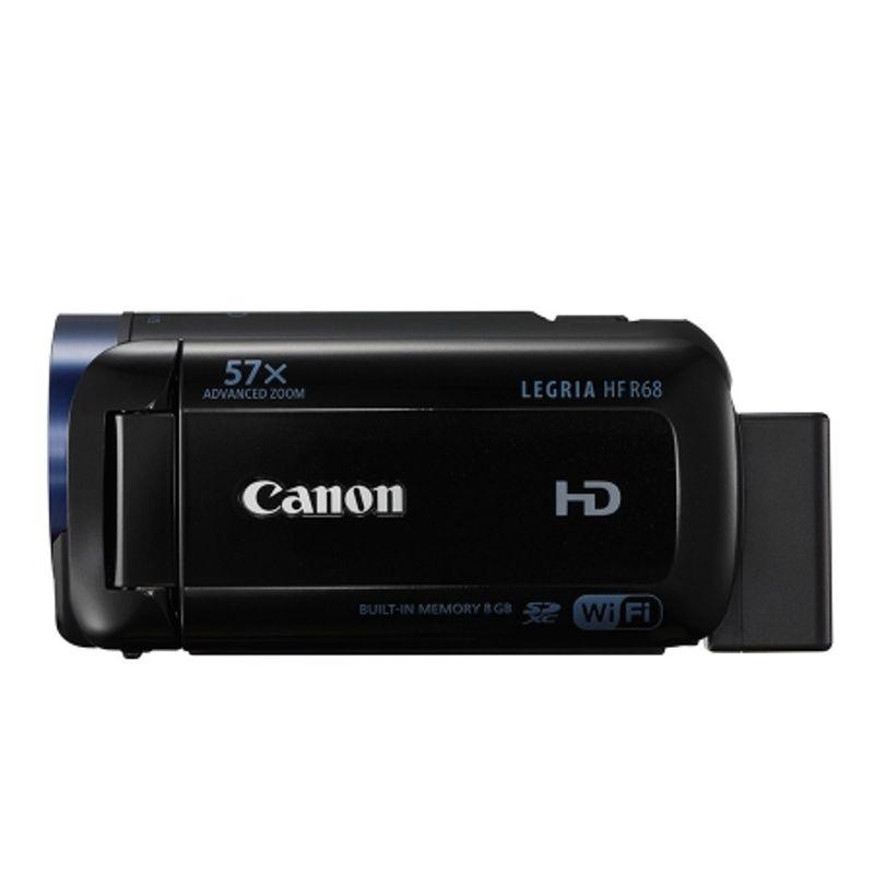canon-camera-video-legria-hf-r68-negru-rs125016873-64014-4