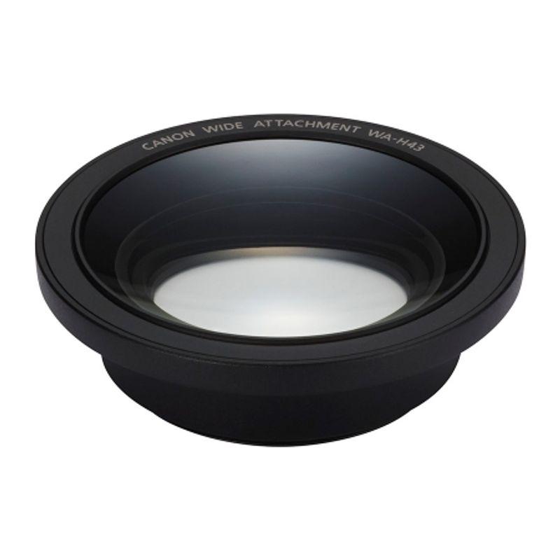 canon-camera-video-legria-hf-r68-negru-rs125016873-64014-6