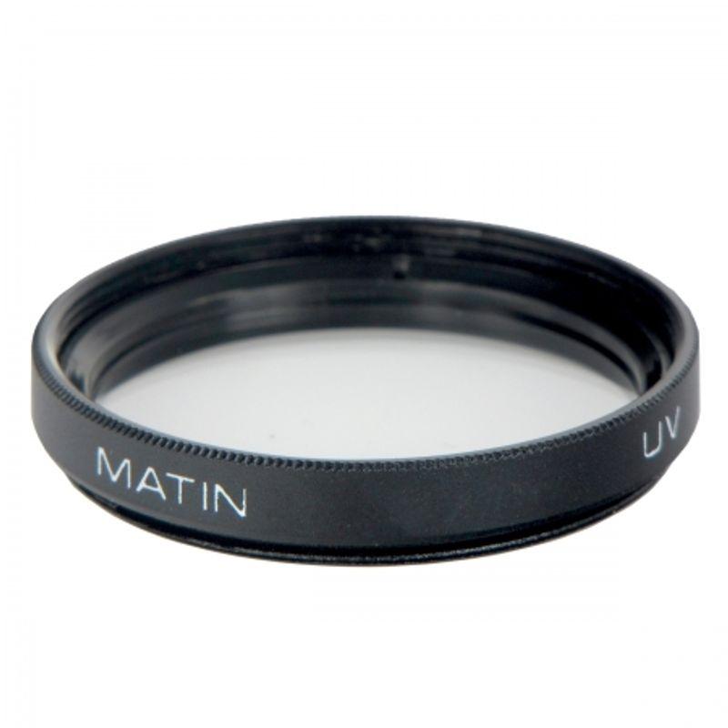 matin-filtru-uv-30mm-rs1041790-64017-636