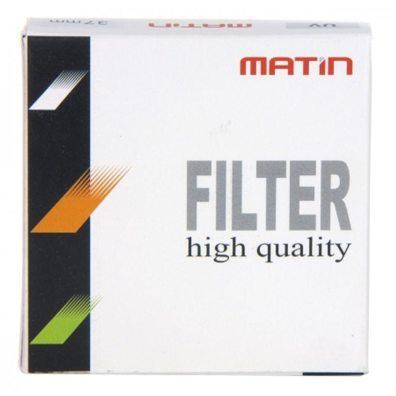 matin-filtru-uv-30mm-rs1041790-64017-1