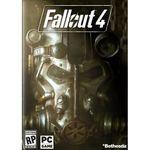 fallout-4-joc-pc-64045-13