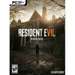 resident-evil-7-biohazard-joc-pc-64047-536