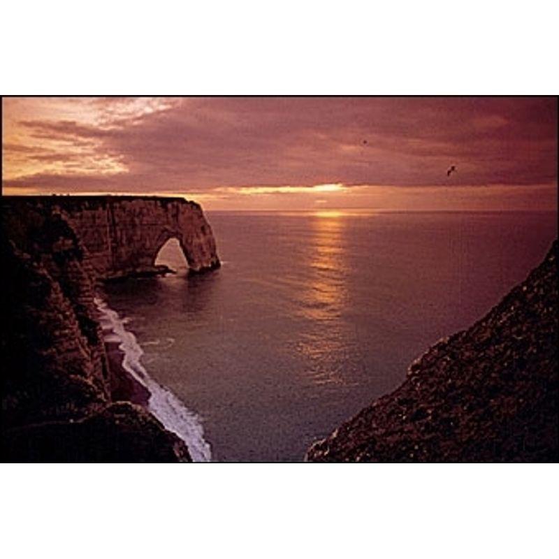 cokin-filtru-p197-sunset-1---p---rs101297-1-64050-284
