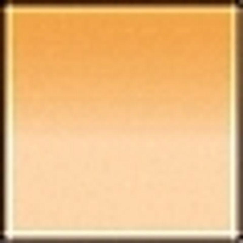 cokin-filtru-p197-sunset-1---p---rs101297-1-64050-1