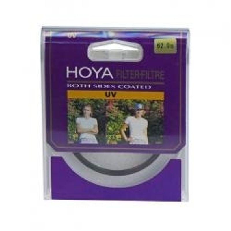 hoya-filtru-uv-62mm-rs10106650-64054-277