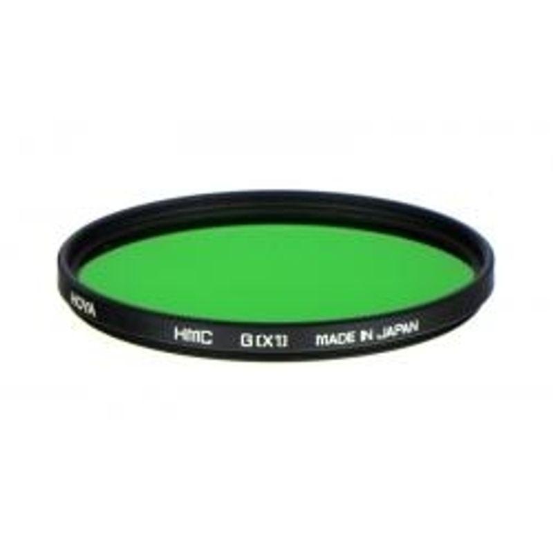 hoya-filtru-green-x1-67mm-hmc-rs102119-64067-859