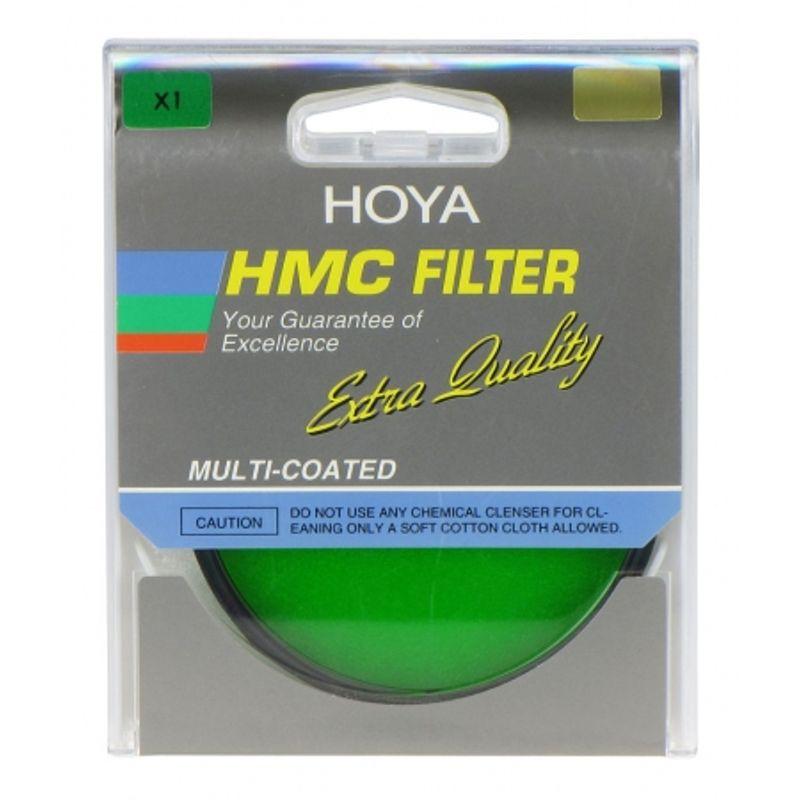 hoya-filtru-green-x1-67mm-hmc-rs102119-64067-1