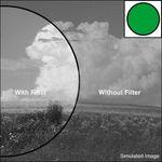 hoya-filtru-green-x1-67mm-hmc-rs102119-64067-3
