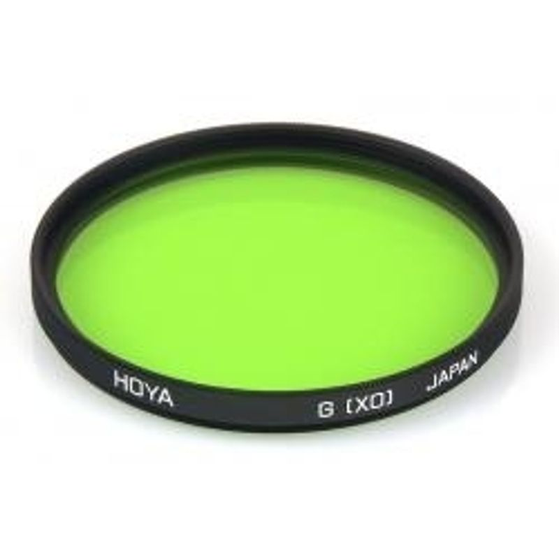 hoya-filtru-yellow-green-x0-67mm-hmc-rs102106-64068-196