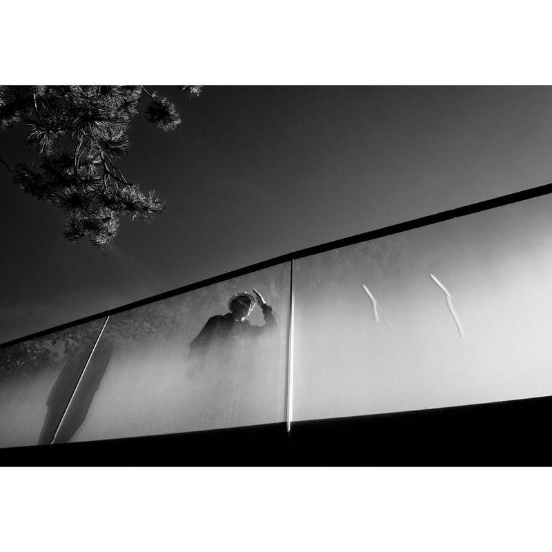 abordari-in-fotografia-de-strada--cu-mirela-momanu-si-cristina-tinta--22-23-septembrie-2017-64266-1-230