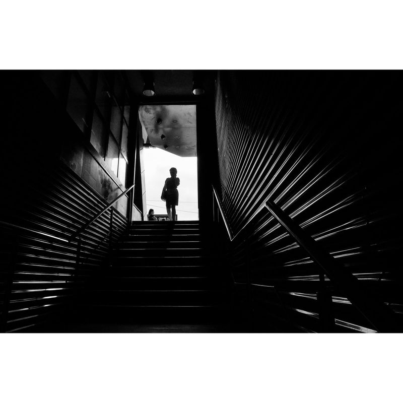 abordari-in-fotografia-de-strada--cu-mirela-momanu-si-cristina-tinta--22-23-septembrie-2017-64266-2-105