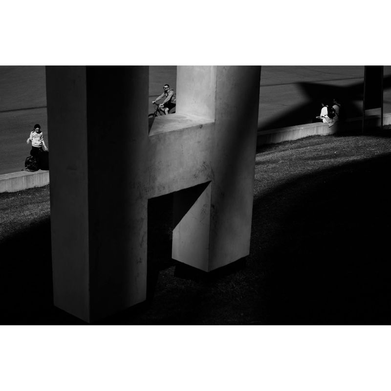 abordari-in-fotografia-de-strada--cu-mirela-momanu-si-cristina-tinta--22-23-septembrie-2017-64266-5-784