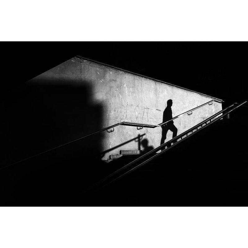 abordari-in-fotografia-de-strada--cu-mirela-momanu-si-cristina-tinta--22-23-septembrie-2017-64266-8-581