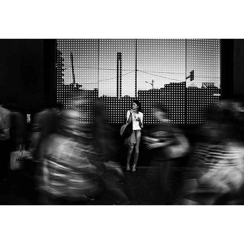 abordari-in-fotografia-de-strada--cu-mirela-momanu-si-cristina-tinta--22-23-septembrie-2017-64266-9-650