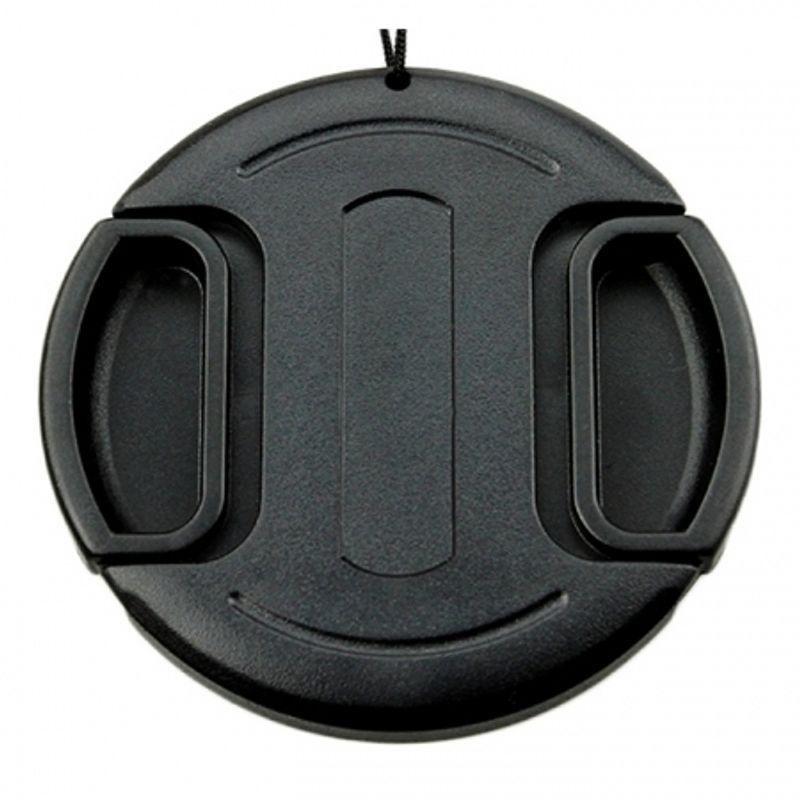 jjc-lc-58-capac-obiectiv-cu-snur-58mm--64276-984