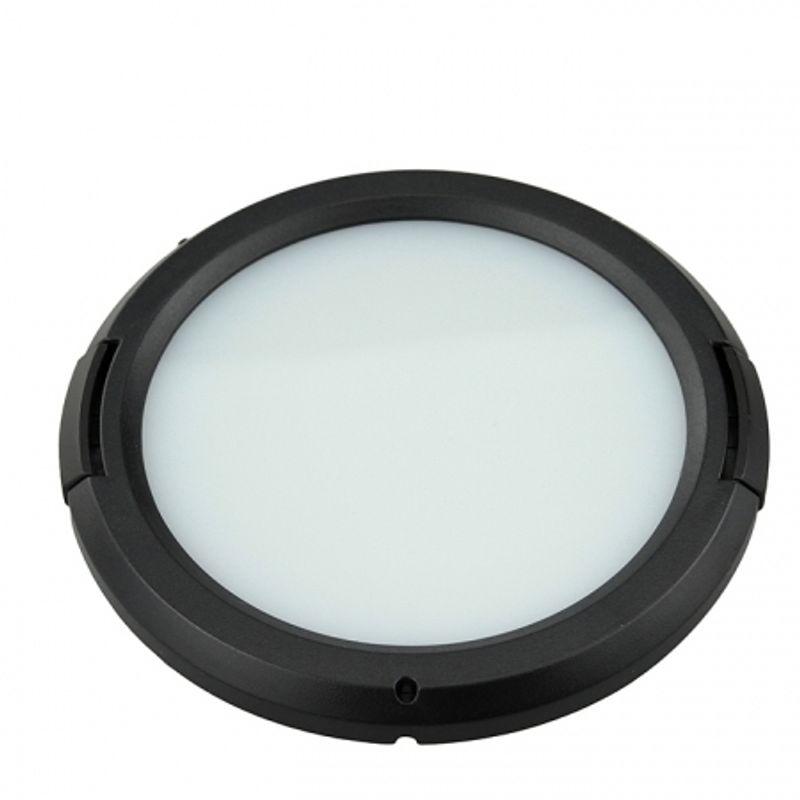 jjc-wb-77-capac-white-balance-77mm-64291-771