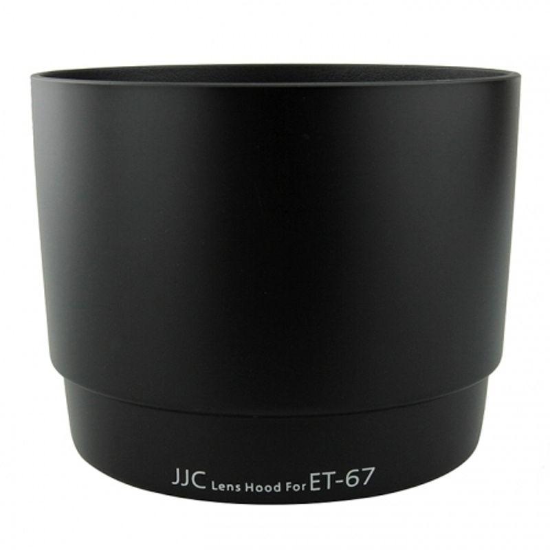 jjc-parasolar-replace-canon-et-67--negru-64296-453