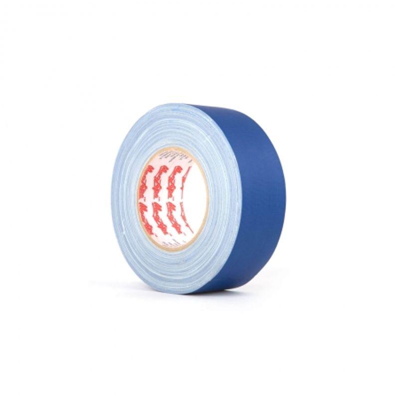 lemark-banda-adeziva-albastru-mat-25mm-64327-242