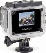 kitvision-escape-hd5-rs125017995-3-64361-4
