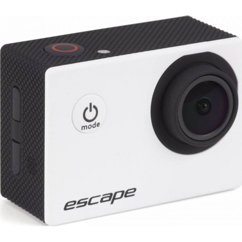 kitvision-escape-hd5-rs125017995-3-64361-5