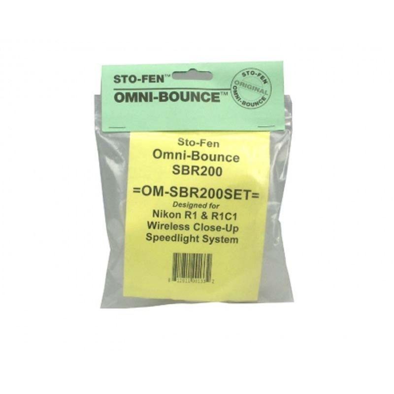 sto-fen-diffuser-bounce-om-sbr200set-rs103913-64391-1