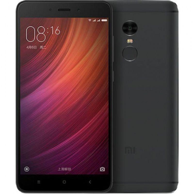 xiaomi-redmi-note-4-dual-sim-32gb-lte-4g-negru-3gb-ram-rs125033989-1-64397-1