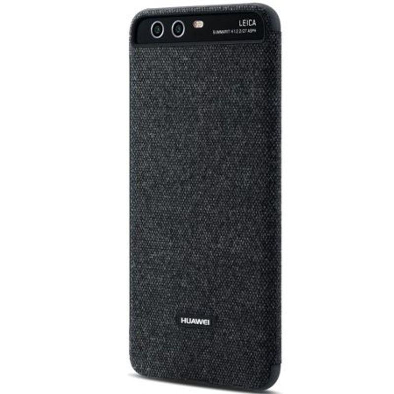 huawei-p10-husa-tip-smart-view-cover-gri-inchis-rs125034676-64450-1