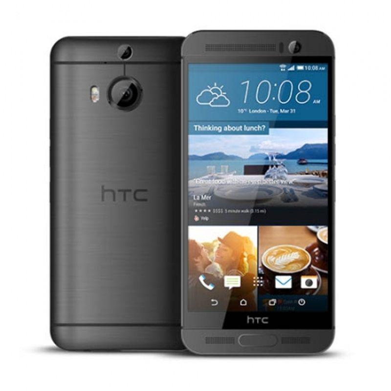 htc-one-m9-plus-grey-rs125022569-3-64476-402