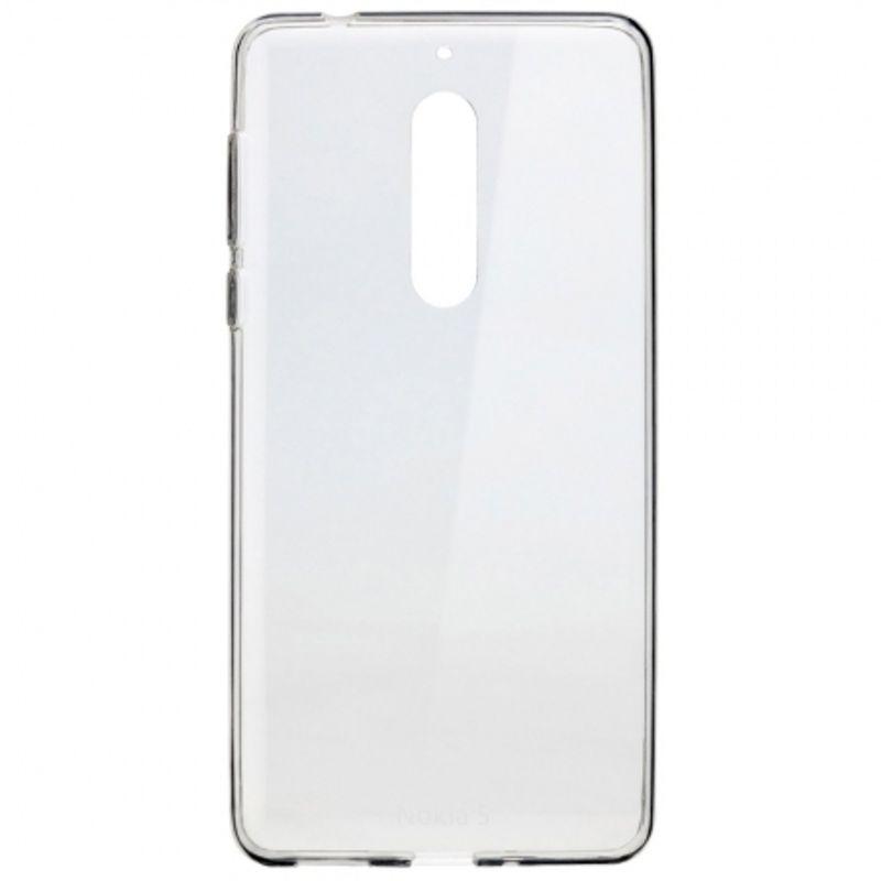 cc-102-husa-capac-spate-pentru-nokia-5--transparent-64498-518
