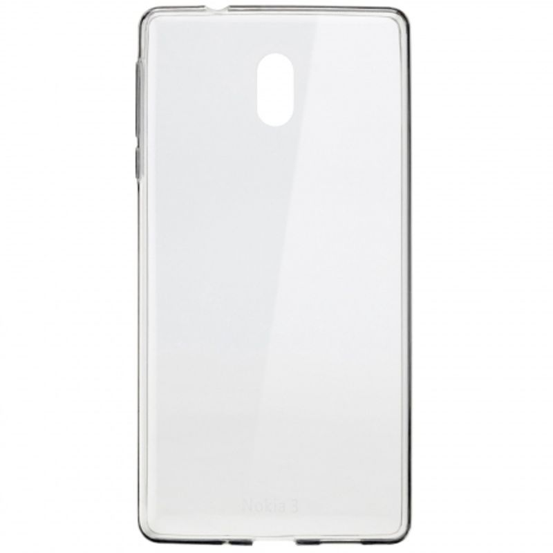 cc-103-husa-capac-spate-pentru-nokia-3--transparent-64499-308