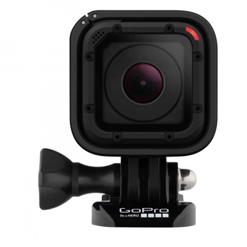gopro-hero-session-rs125019288-16-64523-190