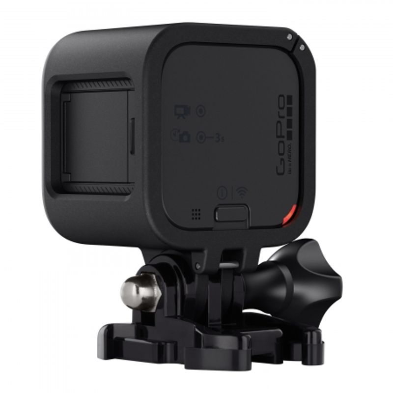 gopro-hero-session-rs125019288-16-64523-2