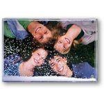 zep-shake-rb106-rama-foto-10x15--plastic-64530-565