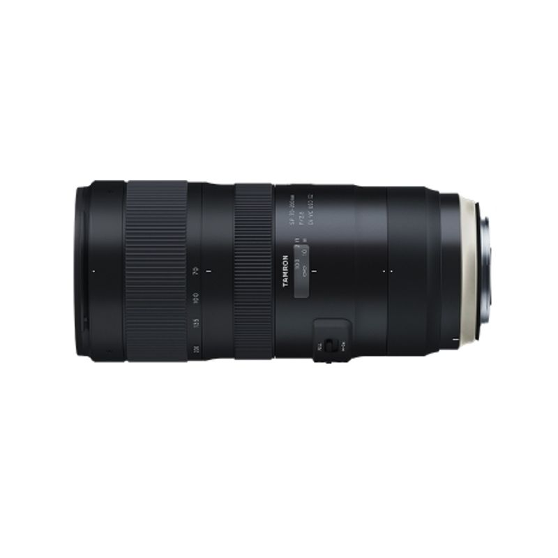 tamron-70-200mm-f2-8-sp-vc-usd-g2-canon-rs125033527-64538-723