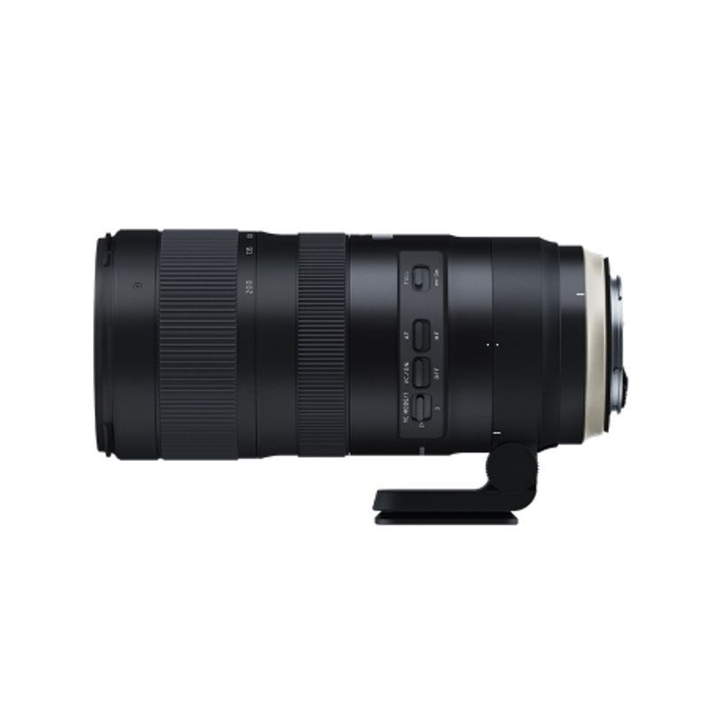tamron-70-200mm-f2-8-sp-vc-usd-g2-canon-rs125033527-64538-2