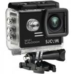 sjcam-camera-video-sport--elite-4k-12-4mp-wifi-sj5000x--negru-rs125036661-64540-1