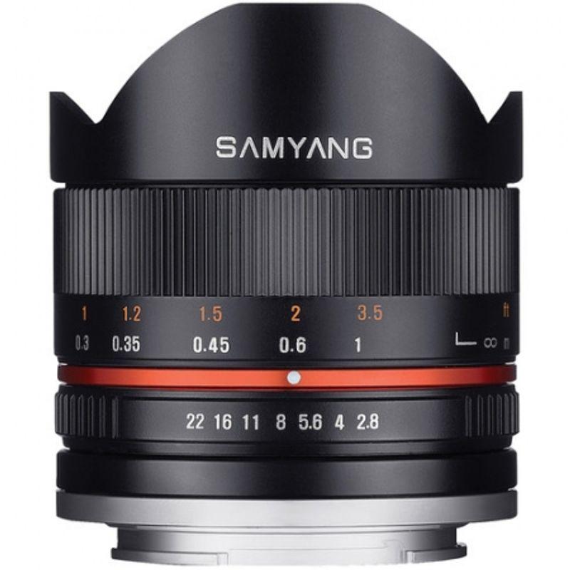 samyang-8mm-f2-8-fisheye-ii-sony-e-black-rs125013872-64559-309