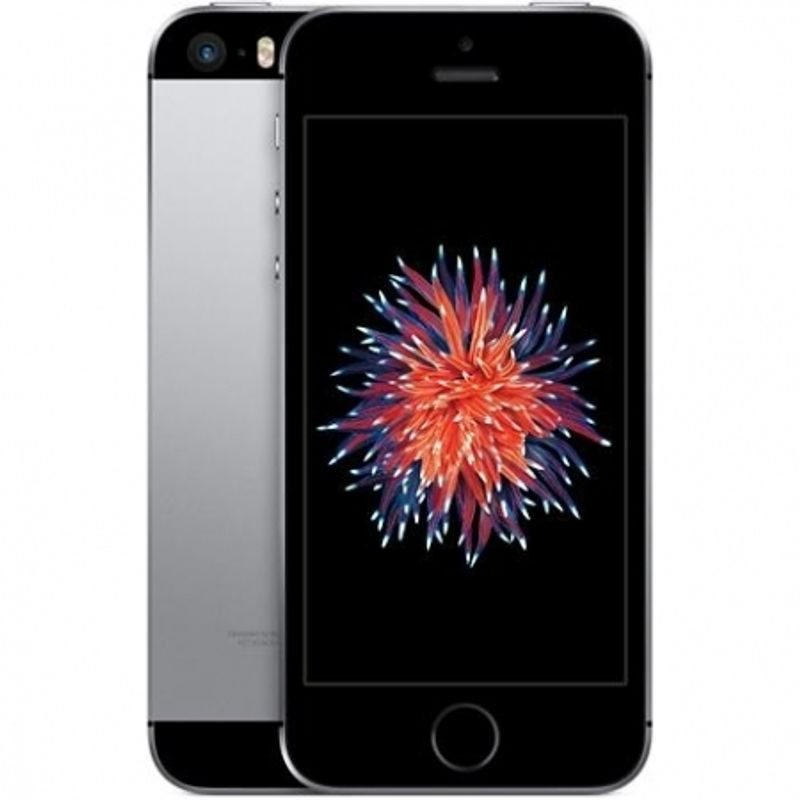iphone-se-32gb-space-gray-rs125035558-64621-65