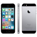 iphone-se-32gb-space-gray-rs125035558-64621-1