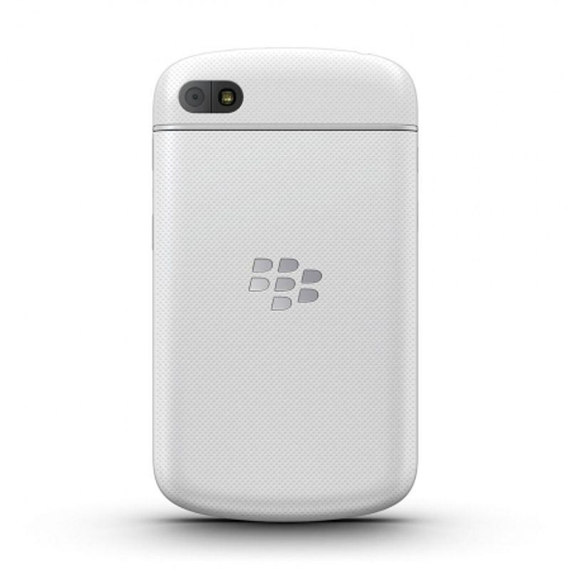blackberry-q10-alb-rs125017833-18-64647-1