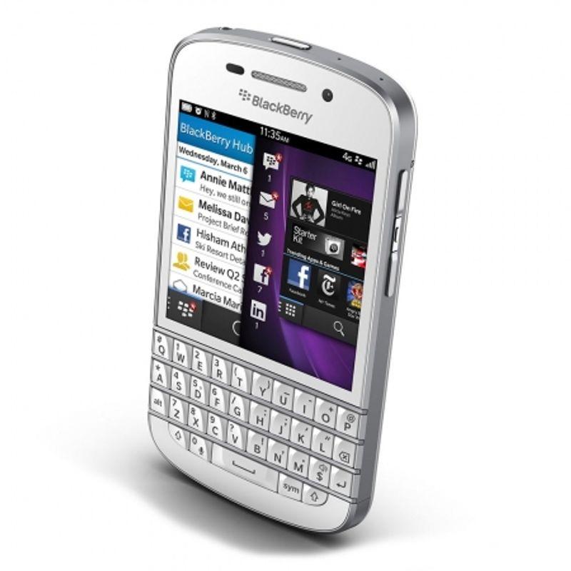 blackberry-q10-alb-rs125017833-18-64647-3