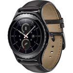 samsung-smartwatch-gear-s2-classic-negru-r732-rs125025999-64651-400