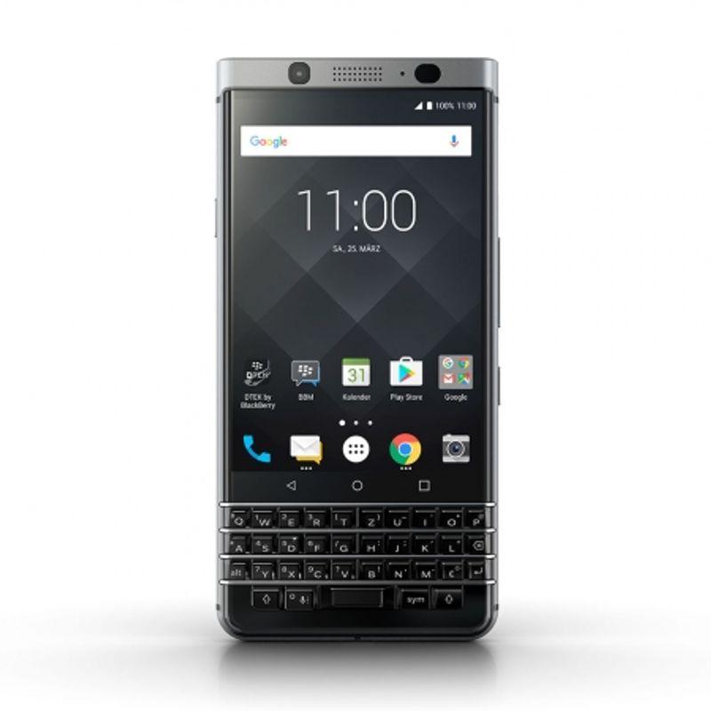 blackberry-key-one-4-5----octa-core--3gb-ram--32gb--4g-negru-rs125034956-64652-289